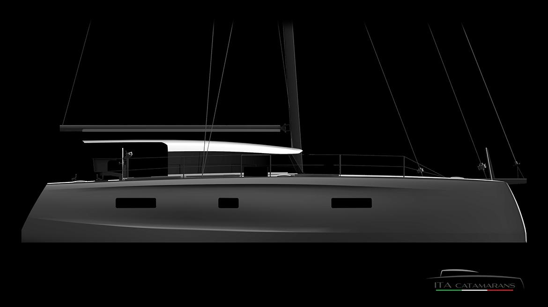 ITA 14.99 - Yacht Design Collective